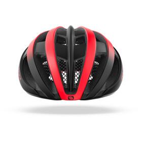 Rudy Project Venger Road Helmet red/black matte